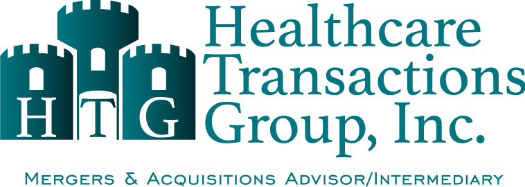 Healthcare Transactions Group